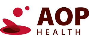 AOP ORPHAN