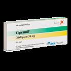 cipramil_g