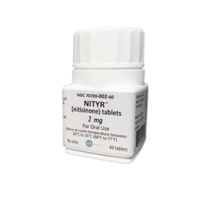 nityr_g-300x300