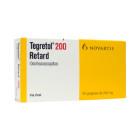 Salud-y-Medicamentos-Medicamentos-formulados_Tegretol_Pasteur_067108_caja_1-400x400