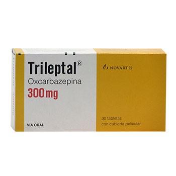 trileptal_300_mg_tabs_cd_-_caja_x_30_-_novartis_hospitalario-1