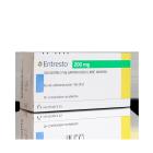 Entresto-200-mg