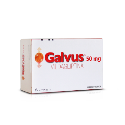 Galvus-50-mg