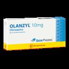 olanzyl_g