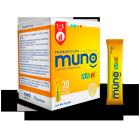 muno_start