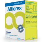 producto_alflorex
