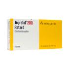 Salud-y-Medicamentos-Medicamentos-formulados_Tegretol_Pasteur_067108_caja_1