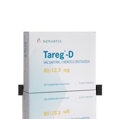 Tareg-D-80-12,5-mg